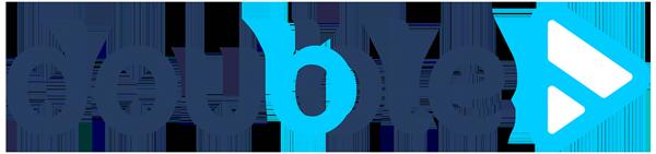 Doubble Logo